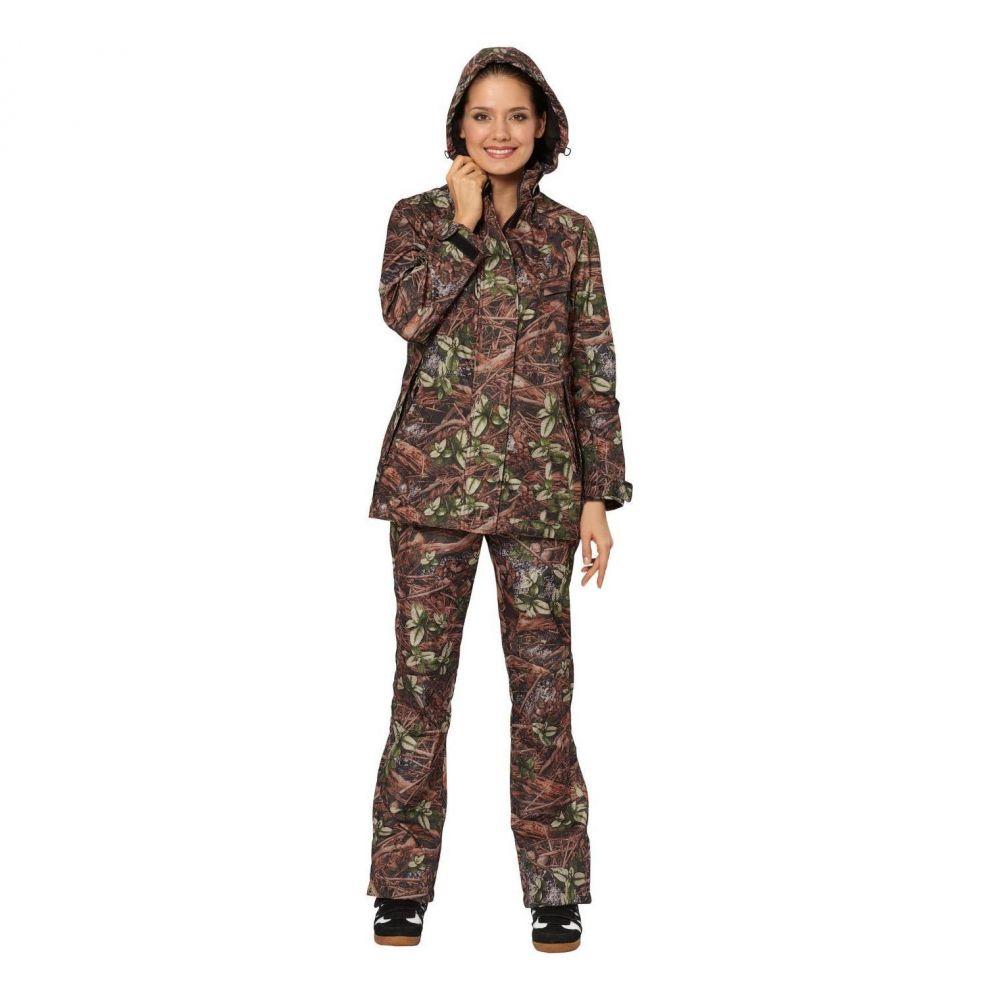Женская Одежда Для Туризма